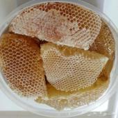 اجود انواع العسل