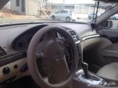 مرسيدس E240 قمة النظافة للبيع