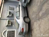 لومينا 2001 للبيع
