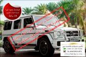 ادخل وشوف سيارات 2015  للايجار السيارات الفاخره في دبي  رنج روفر فوج - مرسيدس  اليخت - بورش بنميرا -