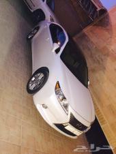 Lexus ES350 2013