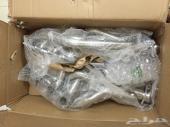 للبيع هدرز موستنغ 2005-2009