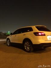 للبيع مازدا CX9 2013