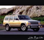 شروكي 92-2001