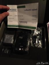 اجهزة N95 المطور 8 جيجا  جديدة بالكرتون فنلندية وضمان سنة