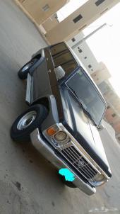 باترول 91 للبيع