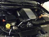 للبيع كرايزلر هيمي V8 c300