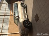 GXR سعودي  20004