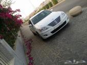 هونداي جنسس 2011 سعودي نظيفه ان شاءالله