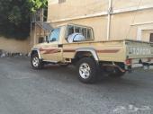 شاص 2011 رفرف