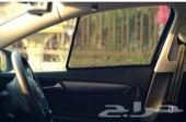 ميز سيارتك عن غيرها بستائر أصلية وبنصف أسعار الوكالة .. خاصة بالأكورد 2013 - 2015