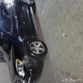 سيارة اكاديا جمس 2011