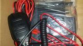 جهاز ايكوم جديد بكرتونة موديل ic - v8000