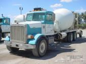 يوجد معدات ثقيله للبيع في المزاد بعد اسبوعين في 6 اغسطس  في امريكا .. اليكم  الصور
