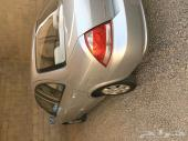 نيسان صني 2011 للبيع