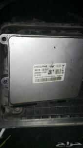 للبيع كمبيوتر سوناتا 2007