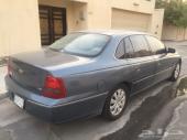 كابرس LT 2005 للبيع