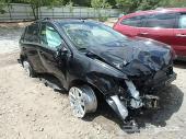 افحص سيارتك الامريكيه بتقاير اوتوشيك وكارفكس ب 35 ريال فقط