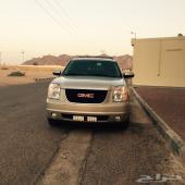 للبيع يوكن سعودي 2009