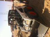 بوبكات للبيع s130 موديل 2012