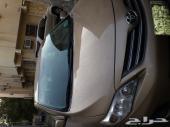تويوتا كورولا 2012 للبيع.