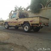 شاص 2006سعودي