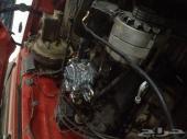 كبليتر ايدلبروك 600 البديل الافضل للمكائن 454-400-350-305