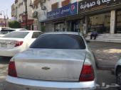 كابريس 2004 للبيع