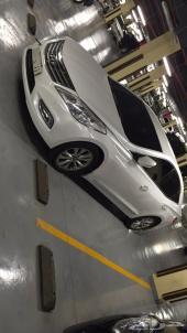 للبيع ازيرا 2012 بدون سقف بانوراما