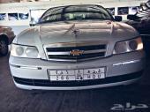 كابرس 2006 كلاسيك V8 ( ما شاء الله )