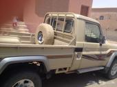 شاص 2014 سعودي رفرف
