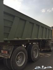 صندوق قلاب مديل2013 مصنع سعود المزرمي