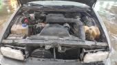 سيارة كابريس موديل 1991 للبيع