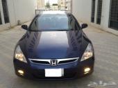 Honda Accord 2006 Full Option for Sale