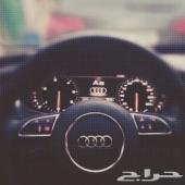 ابي سيارة ب5000 ريال مدينة (جدة)
