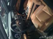 بي ام دبليو  730Li موديل 2013  نظيف . BMW 730Li Black