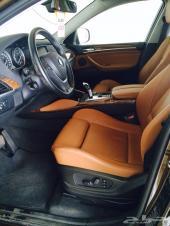 BMW للبيع 2013