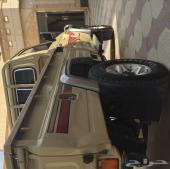 شاص 2011 سعودي