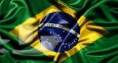 مكتب تجاري لتصدير المنتجات البرازيلية