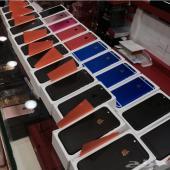 عروض ايفون 6  وايفون 6 بلس بسعر الجملة والوان جديدة