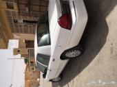 فورد جراند ماركيز LS2008 ماشي203الف كيلو   نظيف أبيض فل كامل