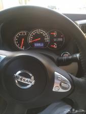 سياره نيسان ماكسيما 2013 للبيع في جده