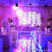 قاعة افراح الوفاق للأحتفالات والمؤتمرات القصيم بريدة