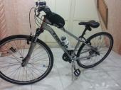 دراجه هوائيه نوع ترك 8.2