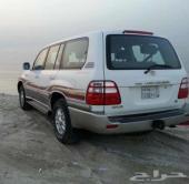 GXR2001  للبيع