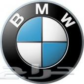 BMW 740IL MODEL 1998