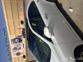 سيارة لكزس ES350 بانوراما 2011