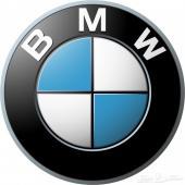 حقيبة الملمعات الالمانية لسيارات بي ام دبليو bmw