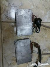للبيع بسعر مغري شمعات كورولا عدسات كانت راكبة على 2011