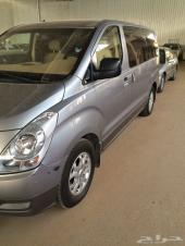 للبيع H1 هونداي 2012